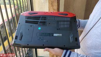 Acer Predator Helios 300 (5)