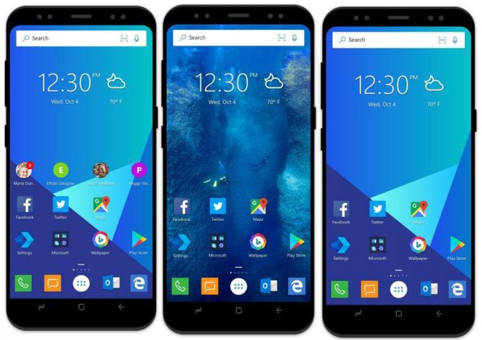 microsoft-launcher-android-app-launcher