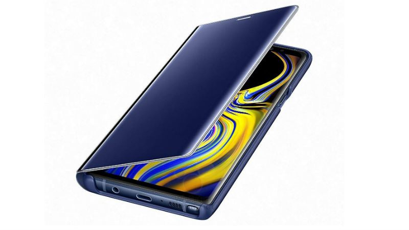 Huawei Wants To Be The First To Release A Foldable Smartphone