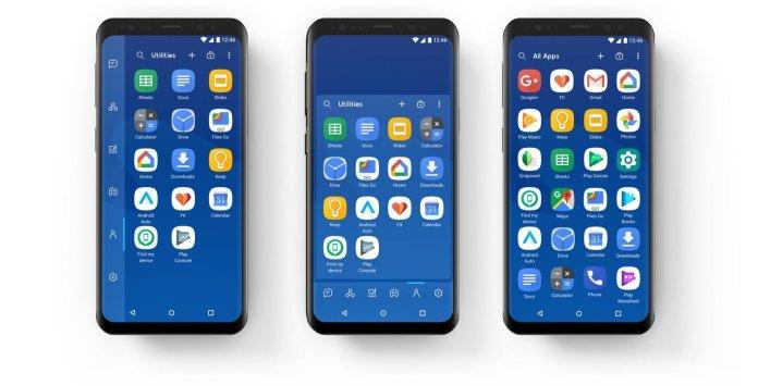 smart-launcher-5-android-app-launcher