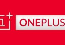 oneplus smarttv