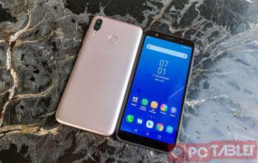 Zenfone Max M1 and Lite L1 (1)