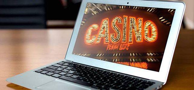online casino de bonus code ohne einzahlung
