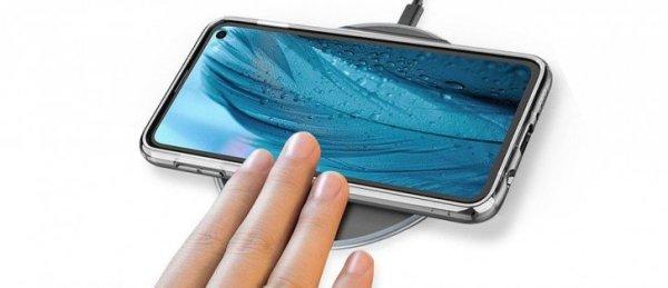 Galaxy S10e vs iPhone XR
