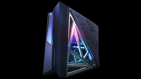 ASUS ROG PC