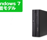 Slim Magnate IM-S Windows 7 価格