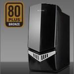 NEXTGEAR i860GA1 価格