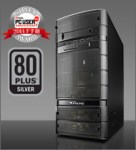 NEXTGEAR-MICRO im550BA12-SP-W7販売終了