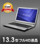 NEXTGEAR-NOTE i3500PA3-SP 価格