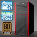 MASTERPIECE i1470PA2-SP2-DL-W7 価格