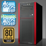 MASTERPIECE i1580GA4-SP3-DL 価格