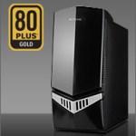 GTX1080SLI採用NEXTGEAR i850PA8-SP
