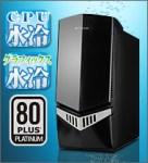NEXTGEAR i860PA3-DL