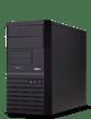 2020年9月初旬Magnate XJ i7-10700スペック