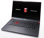 mouse X5-R7-URDS 4800H 価格