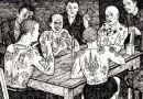 Содержание в тюрьме «вора в законе» будет обходится Украине дороже