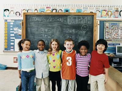 multiracial-kids-100712-400hc