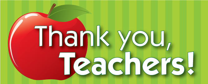thank-you-teachers