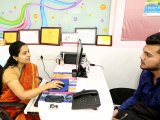 Placement Counselling