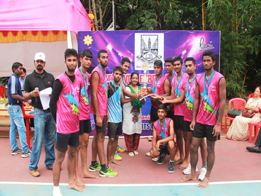 volleyball2015-16