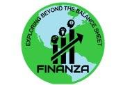 'Finanza' – Exploring beyond the Balance Sheet