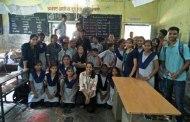 English Teaching Classes