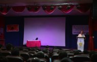 """Seminar on """"How to Improve the Quality of Life"""""""