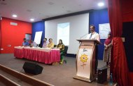 Seminar on Banking and Civil Services