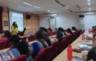 Workshop on Dental Care