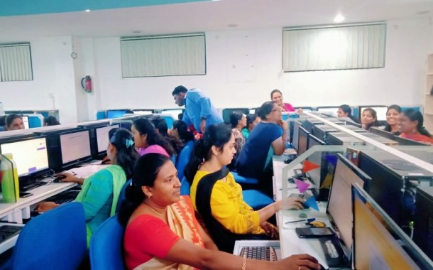 College Level Workshop on