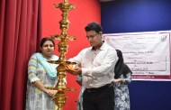 "National Seminar on ""Communication and Soft Skills"""