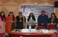 National Seminar on