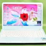 NEC LS150