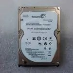 Seagate-ST9320325AS