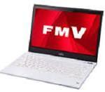 FUJITSU FMV  F56