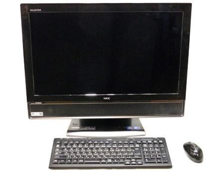 NEC  PC-GV286BHAL