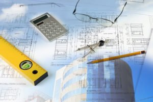 Catalano Construction provides value-added construction services