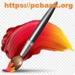 Corel Painter Crack 2021 21.0.0.0 Plus Keygen Free Download