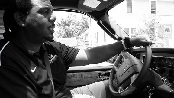 BigEast.com's Sean Brennan: Cooley at Home at Providence #pcbb