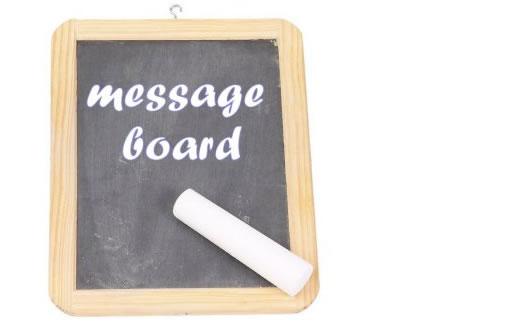 #pcbb Message Board Fans – Head Start on Marquette
