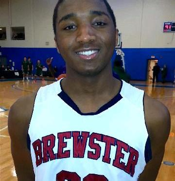 Recruiting News: Rivals Top 150 In Class Of 2015 Released Today