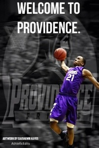 #pcbb Links of the Day 5/2/14