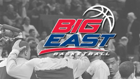 Annual Big East Meetings Underway in Florida