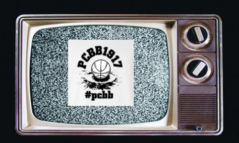 Television Listings for Providence vs (21) Rhode Island 12/3/2016