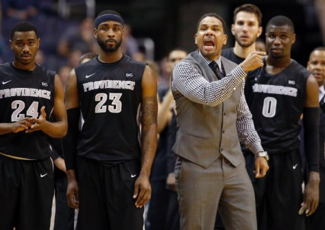 #pcbb Links of the Day 8/17/15