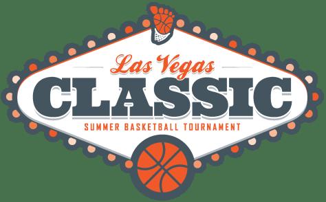 Las Vegas Classic logo
