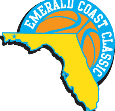 Providence Among Headliners for 2016 Emerald Coast Classic Field