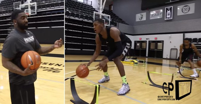 #pcbb Links of the Day 12/2/15