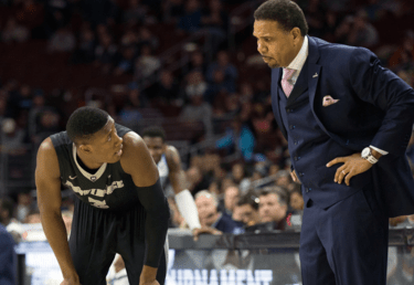 #pcbb Links of the Day 2/19/16