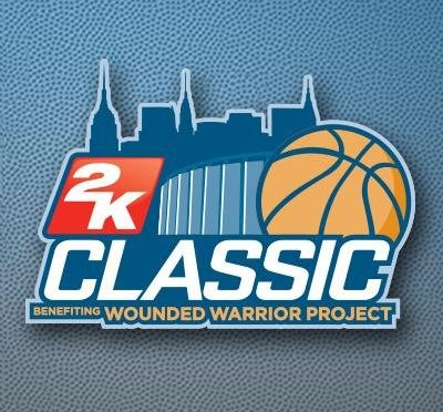 Providence to Play Washington in 2017 2K Classic in November